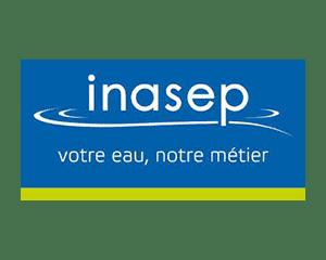 Inasep